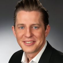 Jonatan Schmidt