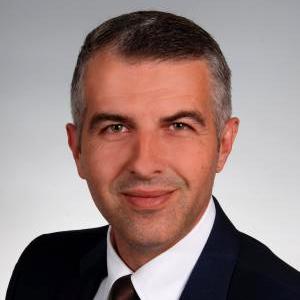 Dalibor Strk