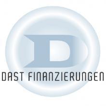 Dalibor Strk Logo