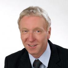 Karl-Heinz Dietmair
