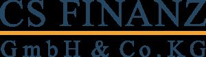 CS Finanz GmbH & Co. KG