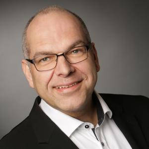 Ralf Ziepa