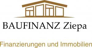 Ralf Ziepa Logo