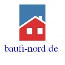 Rainer Jamrosik Logo