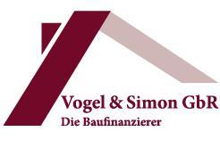 Vogel & Simon GbR Logo