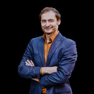 Steven Schostag