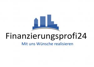 Raik Barkowski Logo