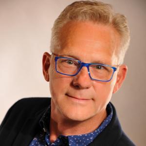 Gerd-Ulrich Pietsch