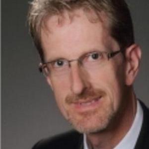 Georg Schippers