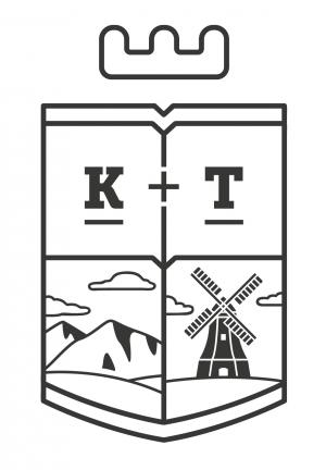 KILA & TRUMPF GmbH Logo