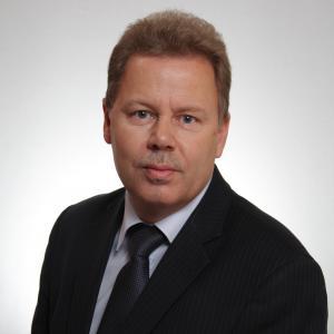 Jens Haberland