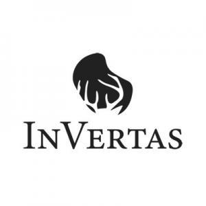 InVertas GmbH Logo