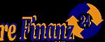 reFinanz24