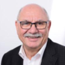 Hartmut Ohlmann