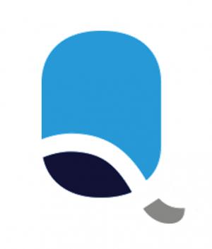 Qvestcon GmbH Logo