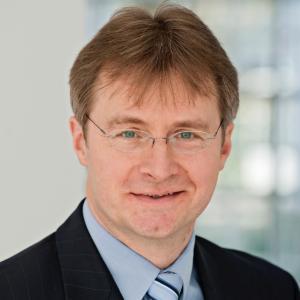 Ingo Steffenhag