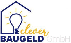 Cleverbaugeld GmbH Logo