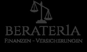 Eduard Schritter Logo