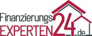 FINANZIERUNGS-EXPERTEN24