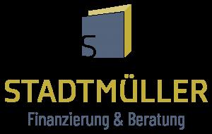 Stadtmüller Finanzierung & Beratung