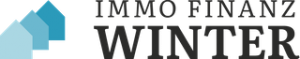 Christoph Winter Logo