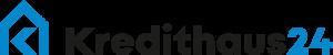Jörg Döll Logo
