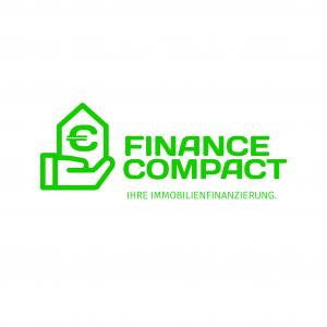 Finance Compact GmbH Logo