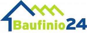 Baufinio24
