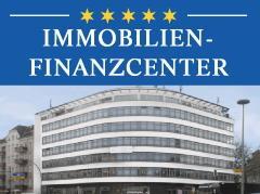 Immobilien-Finanzcenter