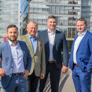 Blaumeiser Consulting GmbH