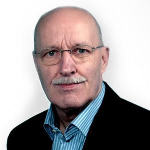 Karl-Heinz Schüßler