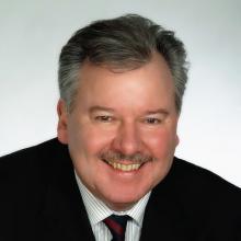 Gerhard Dreblow
