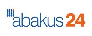 abakus24 Service GmbH