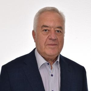 Günter Stölzgen