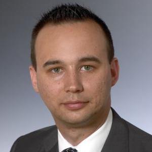 Ludwig Klammer